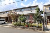 千葉市緑区おゆみ野5丁目 中古一戸建て 外房線鎌取駅の画像