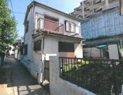 神戸市垂水区歌敷山4丁目 中古戸建の画像