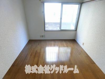 WAKABA1の写真 お部屋探しはグッドルームへ