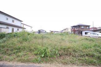 JR川越線『武蔵高萩駅』徒歩9分
