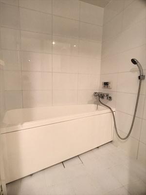 THE APARTMENT(1LDK) 風呂