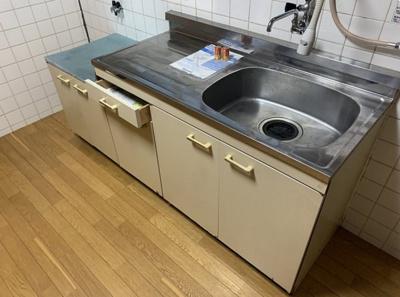 【浴室】早瀬M戸建