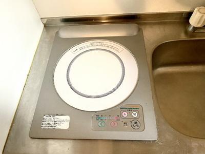 【独立洗面台】ゆめみそう