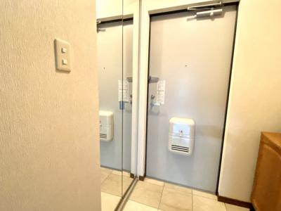 【トイレ】ゆめみそう