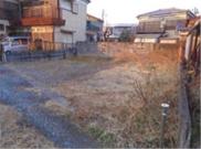 熊谷市石原2丁目 土地34坪の画像