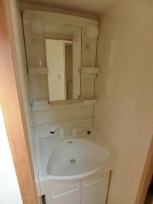 第2エコーマンションの写真 お部屋探しはグッドルームへ