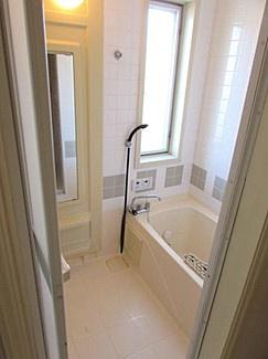 【浴室】ら・べるでゆーらC
