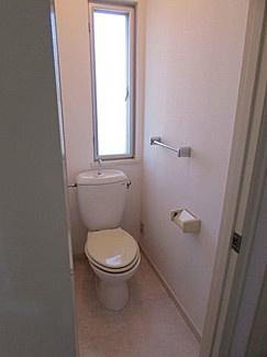 【トイレ】ら・べるでゆーらC