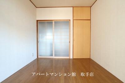 【セキュリティ】シティコーポ佐藤A