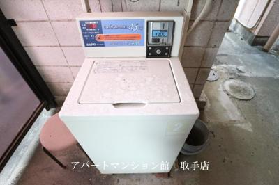 【キッチン】シティコーポ佐藤A