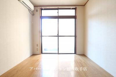 【その他】シティコーポ佐藤A