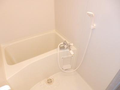 【浴室】KDXレジデンス難波