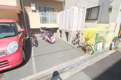 【その他共用部分】南桜塚アーバンハイツ