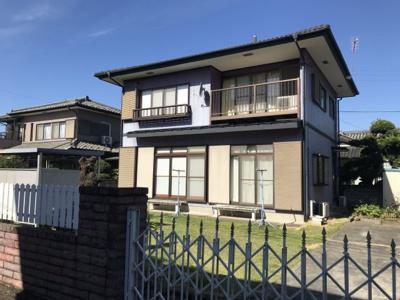 【外観】吉井町吉井の中古戸建