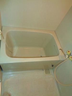 【浴室】アーバンライフ巽
