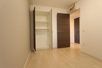 お子さんのためのお部屋にいかがでしょうか 三郷新築ナビで検索