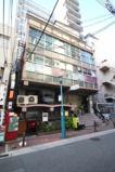 日国ビルの画像