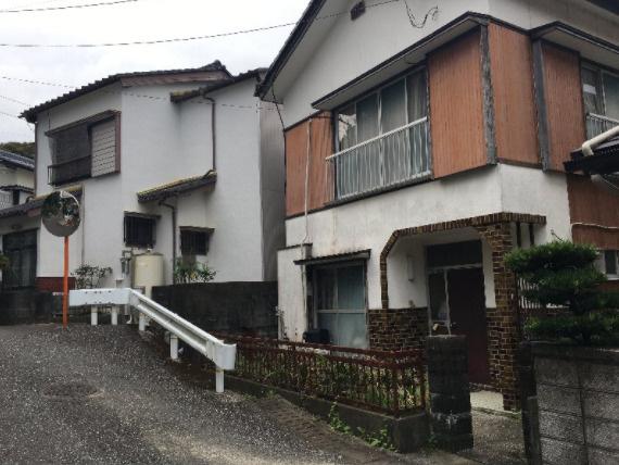 【外観】横浜西町