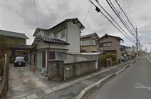 近江八幡市西本郷町東 売土地の画像