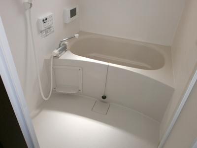【トイレ】パルフェ北伊予
