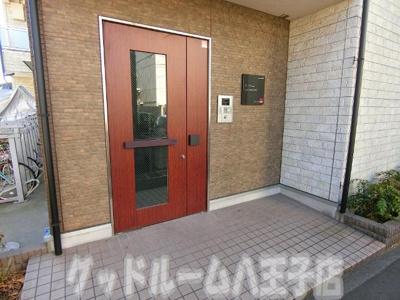 リブリ・オルタンシア3の写真 お部屋探しはグッドルームへ