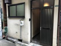 田島1丁目の画像