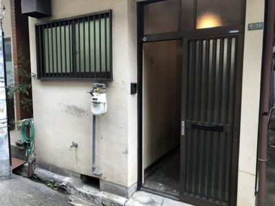 【外観】田島1丁目