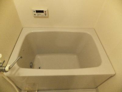 【浴室】サンクレールII