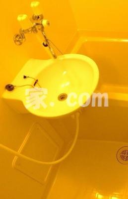 【浴室】レオパレスアネックス(36460-107)