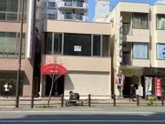 湘南台2丁目 新築テナントビルの画像