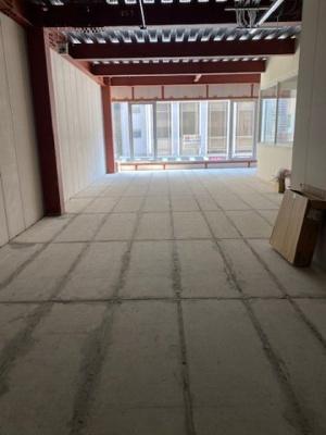 湘南台2丁目 新築テナントビル