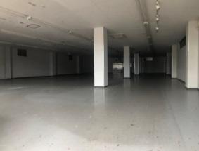 1階店舗 約125坪 駐車約10台可! 東住吉区矢田