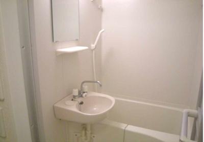 【トイレ】市沢迎賓館Ⅲ