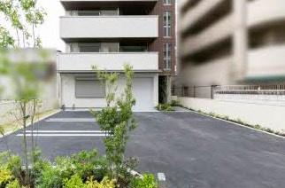 堺区南向陽町/1階店舗事務所 約49坪! 令和2年6月築