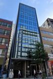 橋本センタービルの画像