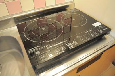 【キッチン】No.35 サーファーズプロジェクト2100