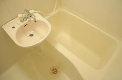 【浴室】No.35 サーファーズプロジェクト2100