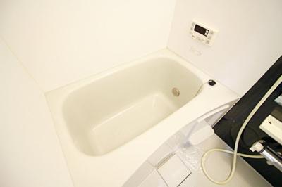 【浴室】Attic宝持