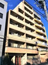 ヴェルト錦糸町の画像