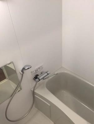 【浴室】メイクスデザイン入谷