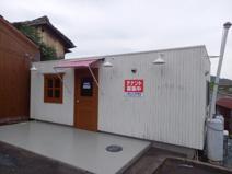 森松町三好店舗の画像