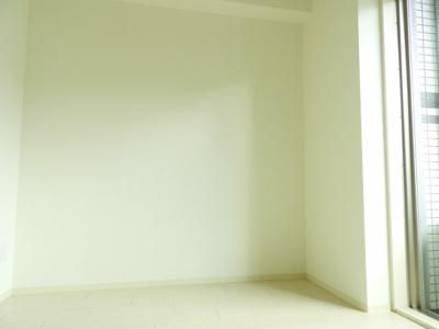【寝室】ファーストフィオーレ心斎橋イーストⅢ