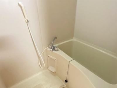 【浴室】ルミエール南堀江