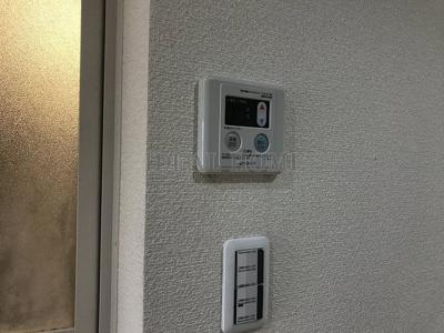 【その他】レジェンド川崎