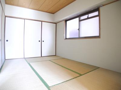【居間・リビング】ガーデンライフ長崎