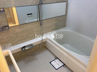 【浴室】エクセラン甲子園一番町