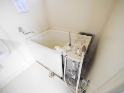 【浴室】ハーモニーコジマ
