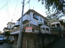 松島貸家の画像