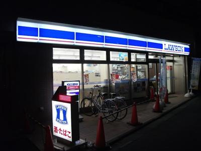 【周辺】アネシス中野