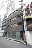 松竹ビルの画像